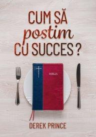 Cum să postim cu succes